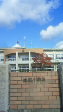 きたさんのブログ-201211141002000.jpg