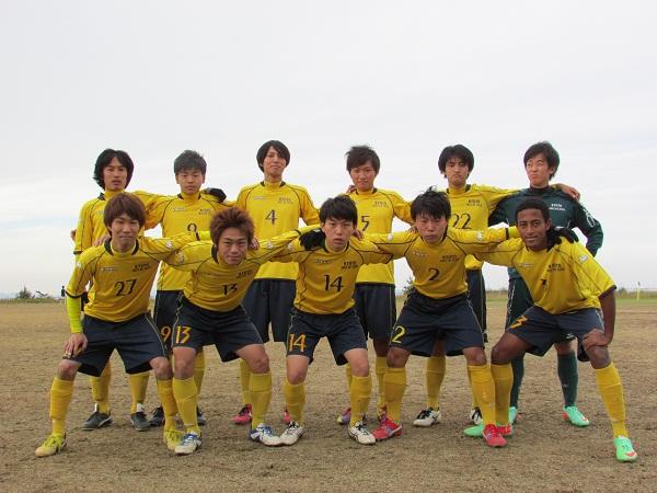 VS大工大 (11/16)3
