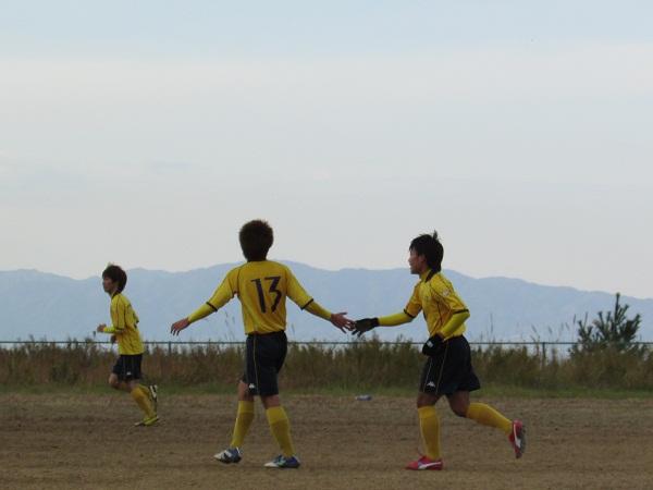 VS大工大 (11/16)8