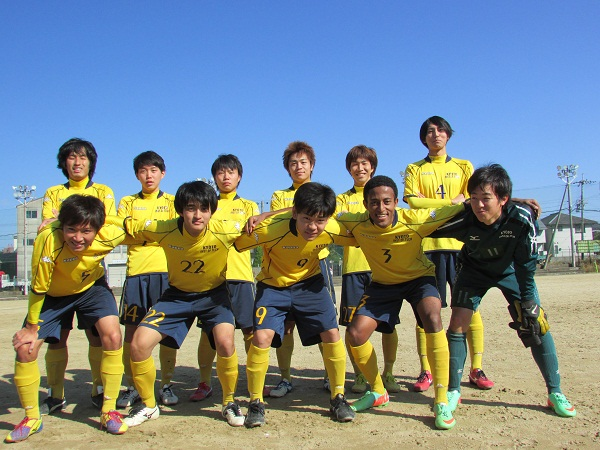 VS 京都外大 last game8