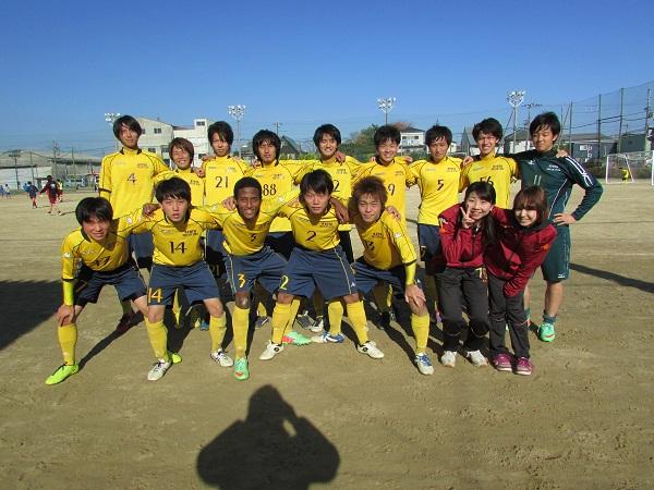 VS 京都外大 last game7