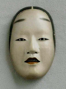 hakusikizouonna3la.jpg