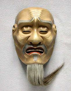 kagekiyo1la-1.jpg