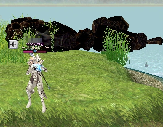 mabinogi_2013_03_30_004.jpg