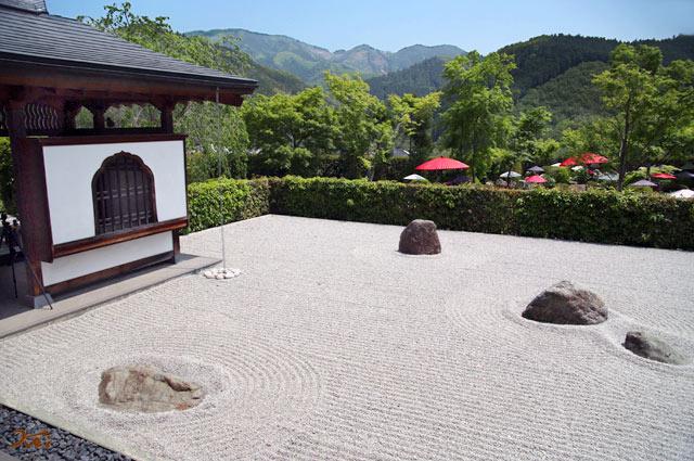 20130506宝徳寺11