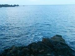 20131019 三段岩よりとりこ