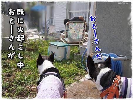 ジンギスカン1