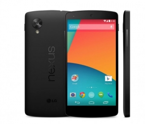 Nexus5-GooglePlay-480x409.jpg