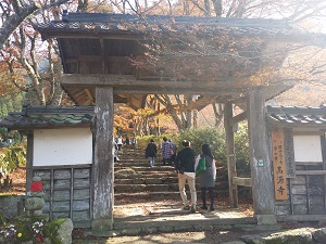 2014-11-22-12-34-27_photo.jpg