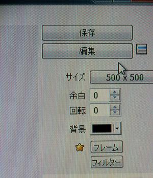 80000083.jpg