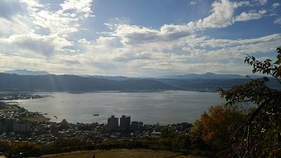 tateishi14.jpg
