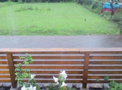 河川氾濫201308092