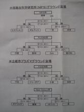 2013-NIFS_6.jpg