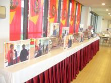 2013グランパス食事会1