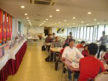 2013グランパス食事会4