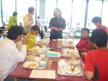 2013グランパス食事会6