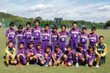 2013金竜5