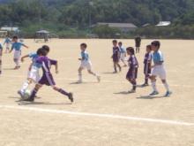 2013東濃U-10ー1