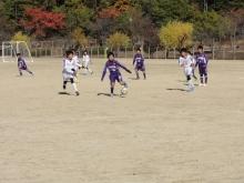 2013会長杯決勝1