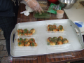 takoyaki4.png