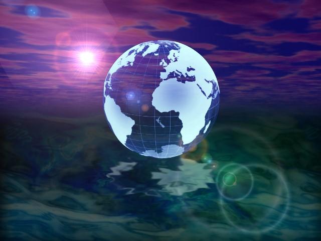 SD-ca-earth-03.jpg