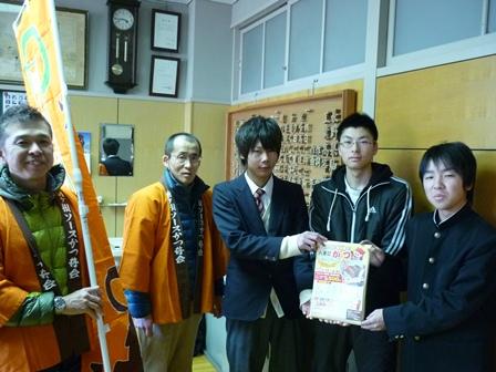 jinsei26.jpg