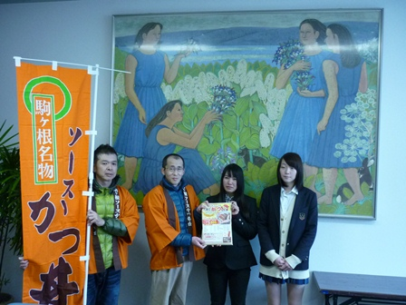 jinsei261.jpg