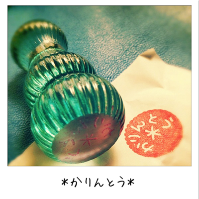 201305130201.png