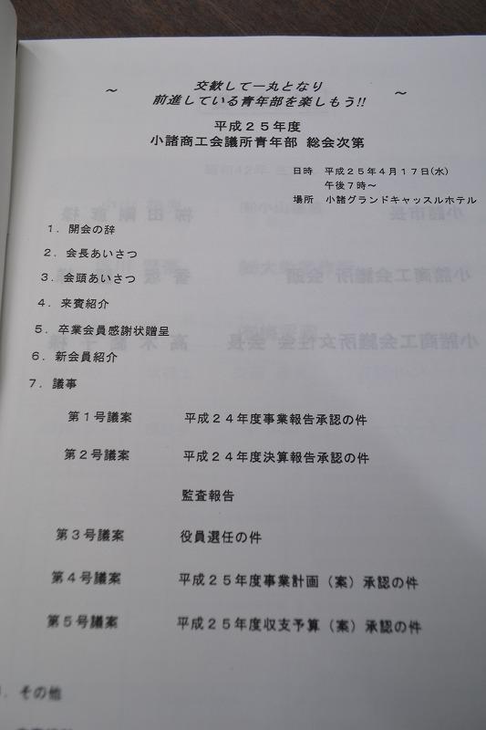DSC_0003_20130422091255.jpg
