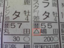 ST331537.jpg