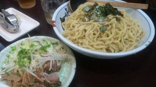 DCFっげs002