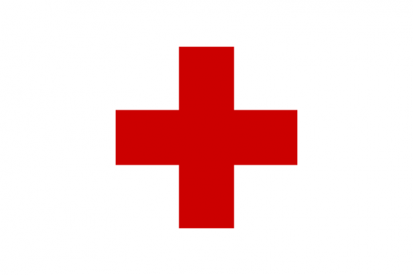800px-Flag_of_the_Red_Cross_svg_2.png
