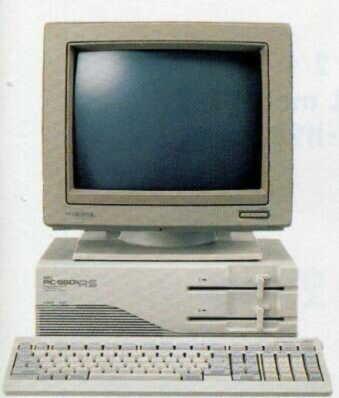 PC98RS.jpg