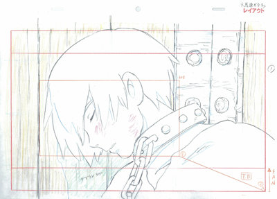anime-ta-00.jpg