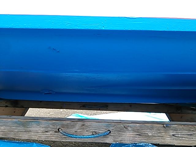 船底塗装15