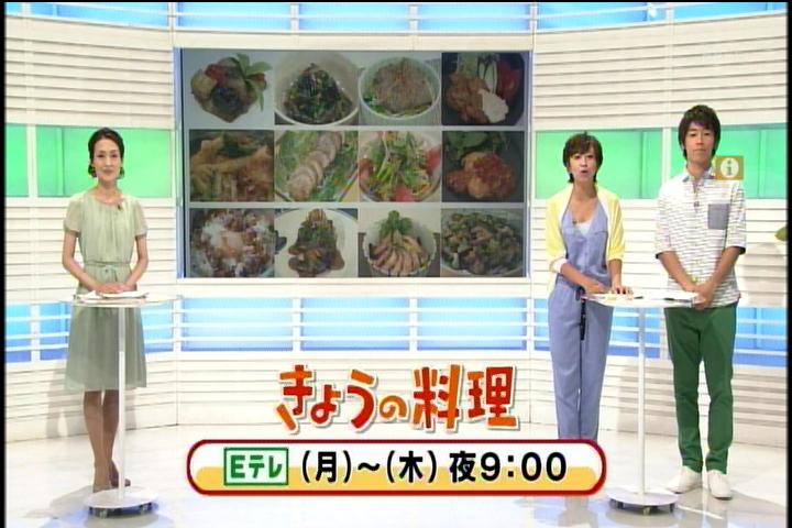 NHKとっておきサンデー - Japane...