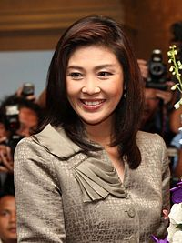 tai200px-Yingluck_Shinawatra_at_US_Embassy,_Bangkok,_July_2011