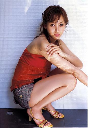 huji340733028_8d3e1fa154.jpg