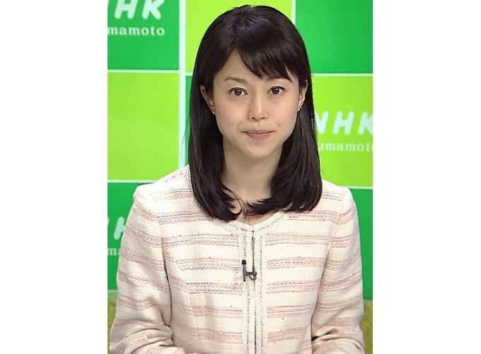ikedazukan_detail_51eddfbc77592.jpg