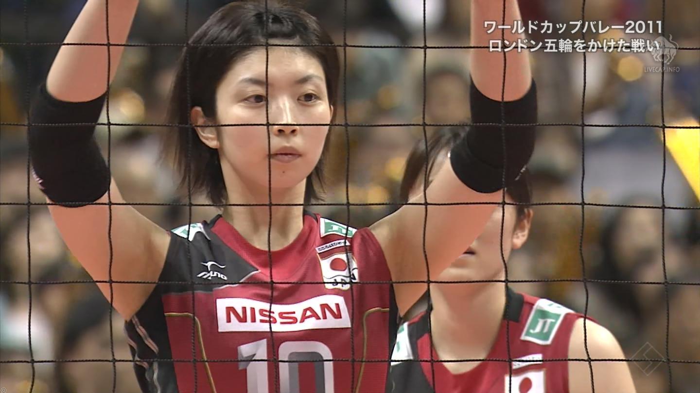 iwasaka20111113-191523-000.jpg