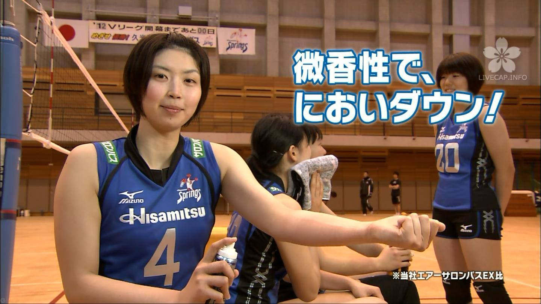 iwasaka20120616-190320-562.jpg