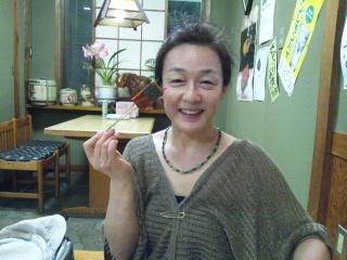 kimub0090243_19212025.jpg