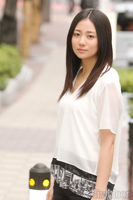kimura9d9a599fc5234129b64a25e9d90cee32.jpg