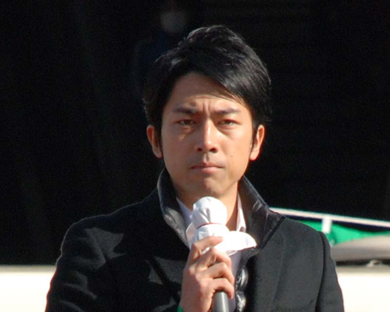 koizumiimg_304919_10588637_0.jpg