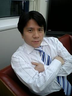 miyazaimg20070606_t.jpg