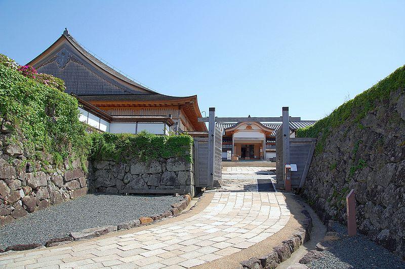 sasayamashi.jpg