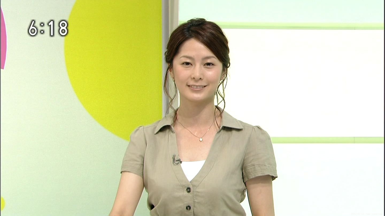 sugiohayou20120712a-1d1e1.jpg