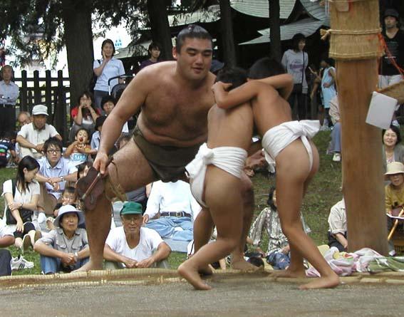 sumo20080909105323.jpg