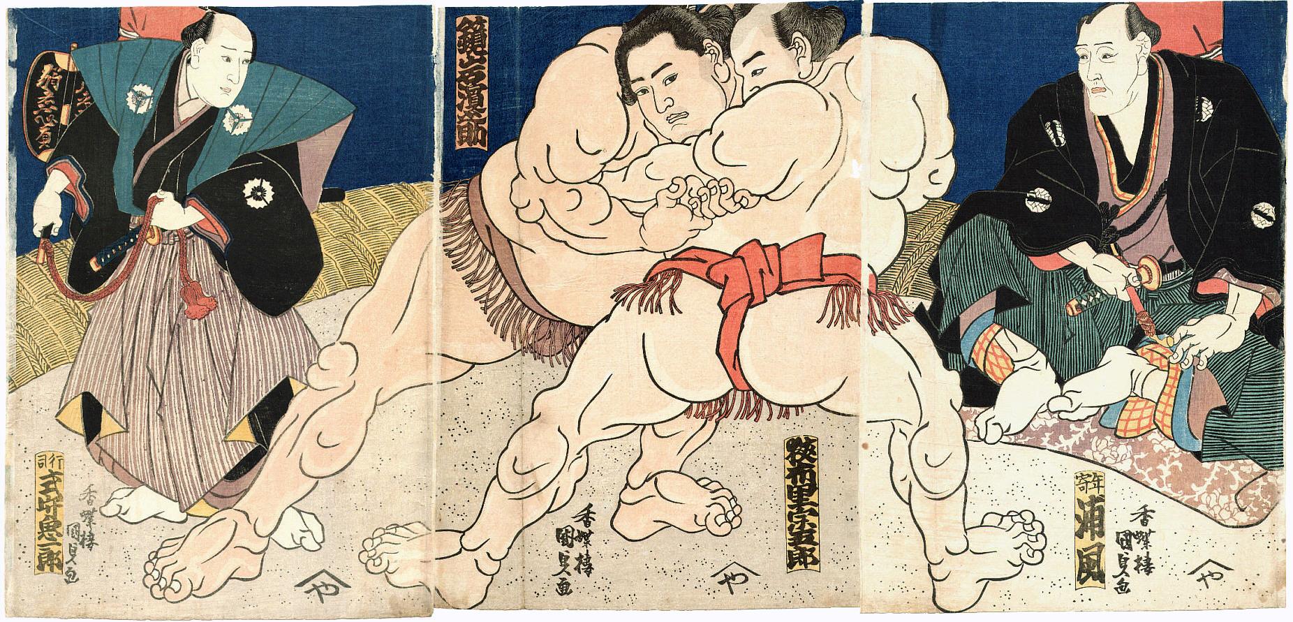 sumoKunisada_Sumo_Triptychon_c1860s.jpg