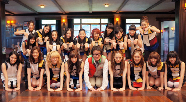 syazai71959.jpg